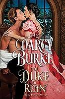 The Duke of Ruin (The Untouchables Book 8) (English Edition)