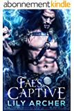 Fae's Captive (English Edition)