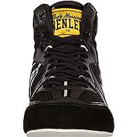 Benlee Sneaker The Rock