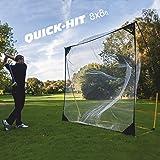 QuickPlay Quick-hit Multisport Hitting Netze