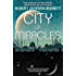 City of Miracles: The Divine Cities Book 3 (English Edition)