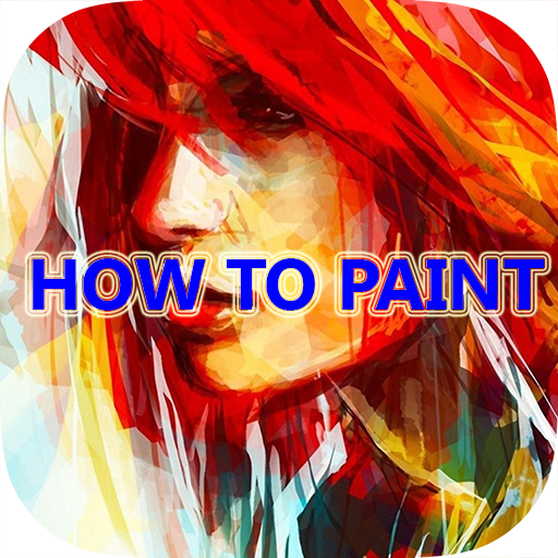 learn-to-draw-paint-color-best-techniques-and-tips