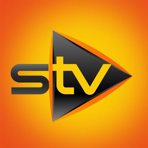 stv-player