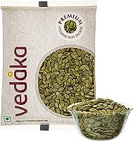 Vedaka Premium Pumpkin Seeds, 200g