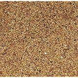 17,95€ (17,95€ pro 1kg) 1000g Bio Alfalfa Samen (Luzerne)   1 kg ✔ Keimsaat für Sprossen   Sprossenanzucht   Microgreen Mikrogrün   Keimfähig   SUPERFOOD   plastikfrei verpackt   DE-ÖKO-070 - STAYUNG