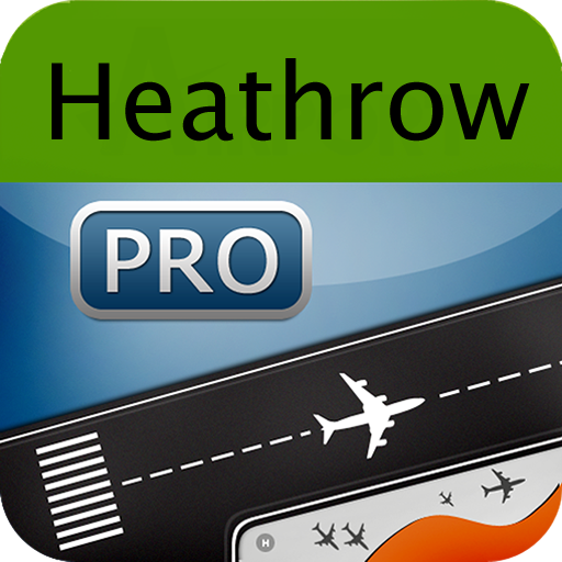 london-heathrow-airport-flight-tracker