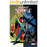 Doctor Strange by Jason Aaron Vol. 2 (Doctor Strange (2015-2018))