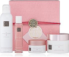 Rituals The Ritual of Sakura Relaxing Geschenkset, L