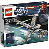 LEGO 10227 Star Wars UCS B-Wing Fighter by LEGO