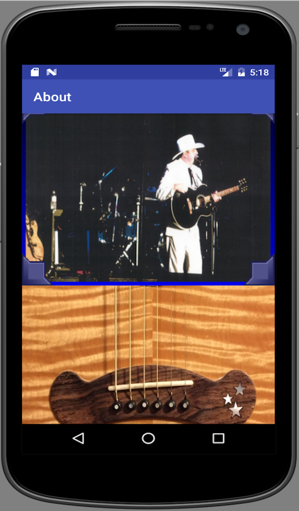 Nns Guitar Chord Calculator Amazon Appstore For Android
