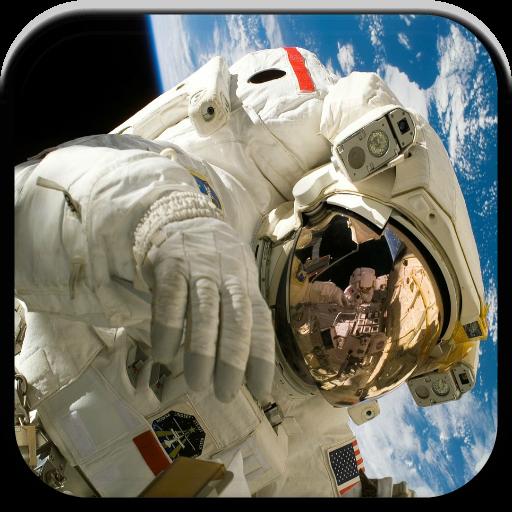 Raum-Spiele Für Kinder: (Kinder Raumanzüge)