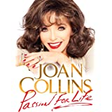 Past Imperfect (English Edition) eBook: Collins, Joan: Amazon ...