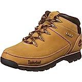 Timberland Euro Sprint Hiker A122i, Chaussures d'escalade Homme
