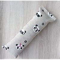 Giochi per gatti - Cuscino all'erba gatta, giocattolo di gatto, giochi gatti con erba gatta, cuscino di erba gatta…