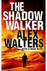 The Shadow Walker (Nergui Book 1) Kindle Edition