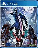 Capcom Devil May Cry 5 SONY PS4 PLAYSTATION 4 JAPANESE VERSION