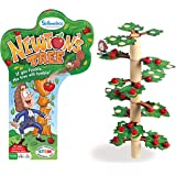 Newton's Tree Fun Family Game of A Tumbling Tree | Balancing, Strategy and Skill Building for Ages 6-99
