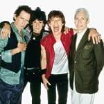 The Rolling Stones Best Songs Fan