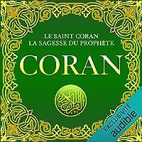 Coran: Avant-propos en français
