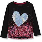 Desigual TS_Coventry T-Shirt Bambina