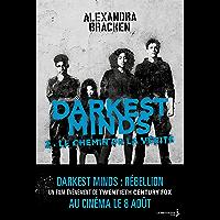 Darkest Minds - tome 2 Le chemin de la vérité (Fiction)