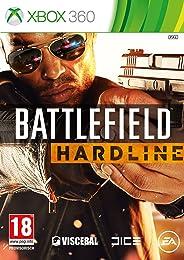 Battlefield Hardline [AT-Pegi] - [Xbox 360]
