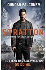 Stratton: 1 (John Stratton) Kindle Edition