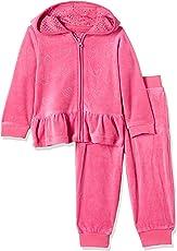 Mothercare Girls' Clothing Set