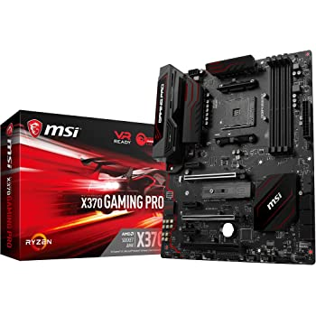 MSI X370 Notebook EC Drivers for Windows