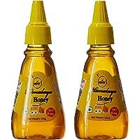 Apis Himalaya Honey, 225g (Buy 1 get 1 Free)