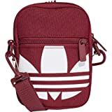 adidas Festival Trefoil Mini Bag