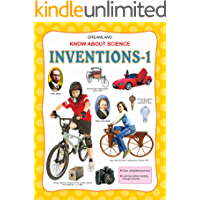 Inventions—I