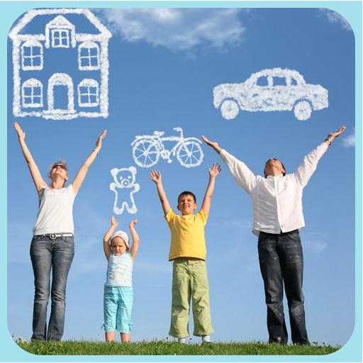 General Liability Insurance -