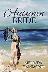 Autumn Bride Kindle Edition