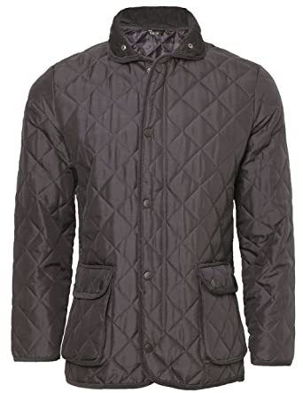 Veste homme style chasse