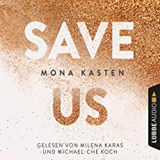 Save Us: Maxton Hall 3