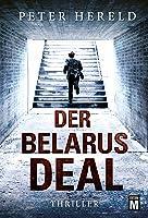 Der Belarus-Deal