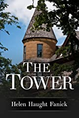 The Tower Kindle Edition