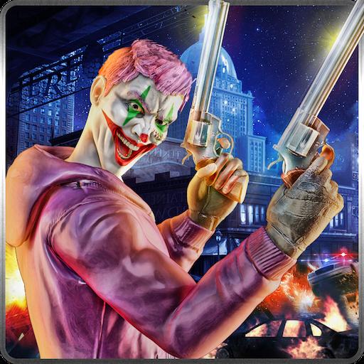 Raub-Master Kriminaltruppe Grand Theft Bank-Raub Simulator 3D: Verbrechen-Stadt-Polizei gegen Räuber-Mafia-Verbrecher-Gangster-Aktions-Abenteuer-Spiel geben für Kinder 2018 frei
