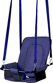 Mothertouch 2-in-1 Swing (Dot)
