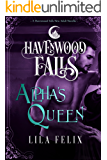 Alpha's Queen (Havenwood Falls Book 6)