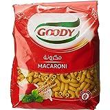 Goody No 19 Macaroni, 500 g - Pack of 1