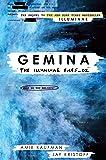 Gemina (The Illuminae Files, Band 2)