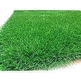 Artificial Grass 40 mm (size : 4 x 4 M) ONLY 4 L M - 16 SM2