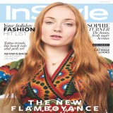 Instyle (Kindle Tablet Edition)