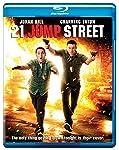 21 Jump Street (Region Free   US Import)