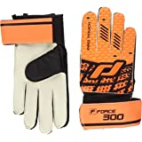 Pro Touch Force 300 AG Jr