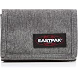 Eastpak Portefeuille CREW Sunday Grey
