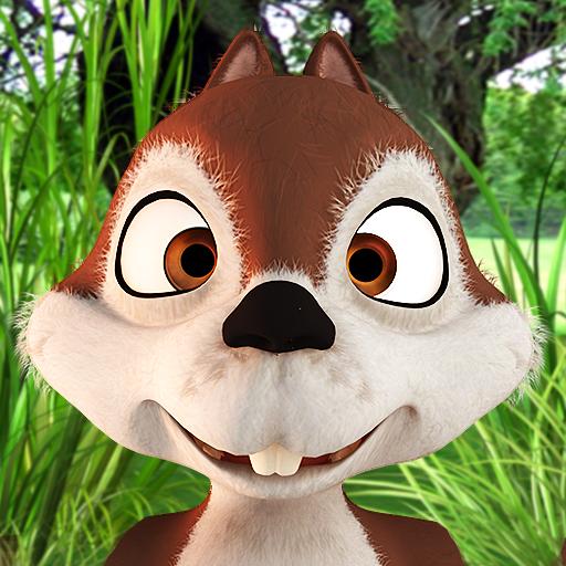 talking-james-squirrel-free