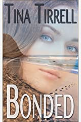 Bonded: ~a Taboo Romance Novelette Series~ (Fostered Book 2) (English Edition) Format Kindle